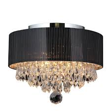 medium size of gold flushmountghtsghting the home depot crystal chandeliers country chandelier s guitar