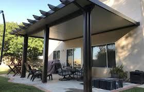 patio ideas medium size insulated patio coverumawood fascia diy kits australiauminum kit inch cover insulated