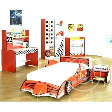 Car themed bedroom furniture Lightning Mcqueen Car Themed Bedroom Car Themed Bedroom Car Themed Bedroom Furniture Car Themed Bedroom Furniture Car Themed Twroomezinfo Car Themed Bedroom Boys Bedroom Car Themed Bedroom Furniture