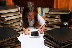 essay on computer education in school classification essay essay on computer education in school