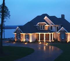 exterior soffit lighting. Exterior Soffit Lighting Led Lights Outdoor Pictures Fixtures