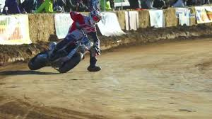 top flat track motorcycle racing videos of 2014 youtube