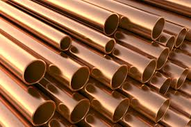 Image result for copper images