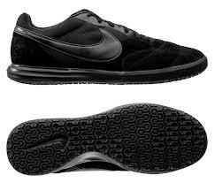 <b>Бутсы</b> футзальные <b>Nike Tiempo</b> Premier <b>II</b> Sala IC купить в Москве ...