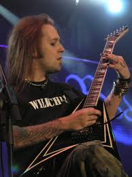 File:Masters of Rock 2007 - Children of Bodom - Alexi Laiho - 05.jpg -  Wikimedia Commons