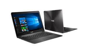 Best Light Laptop 2015 The 10 Best Laptops Of 2015 Paste