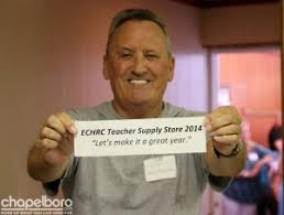 Brian Stabler says it all!-001 - Chapelboro.com