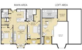Small House Plans With Loft Bedroom House Plans With Loft Bedrooms Arts