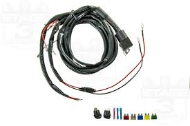 rigid industries radiance multi trigger wiring harness 40200 rigid industries d2 wiring diagram at Rigid Industries Wiring Harness