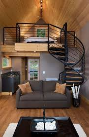 how to design house interior. one day this is what i hope to build for myself how design house interior h