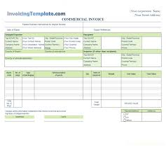 excel bill template billing invoices billing invoices templates excel bill template invoices billing invoices
