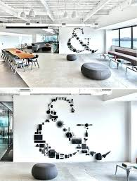 wall decor for office. Wall Decor For Office Ideas Design Inspiration Photo Of
