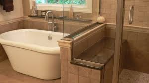 bathroom remodel stores. Bathtub Stores Near Me New Bathrooms Design Ideas For Victorian Bathroom Remodeling Remodel Intended 26
