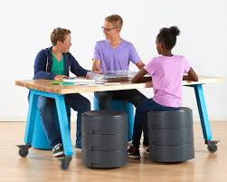 Free Online Seating Chart Maker For Teachers Top 10 Benefits Of A Flexible Seating Classroom Smith