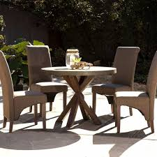 outdoor tables walmart unique 30 the best replacement cushions for walmart outdoor furniture design outdoor