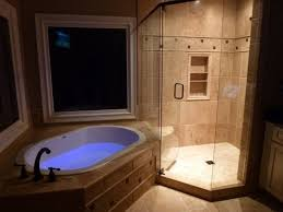 plywood bathtub concrete tub forms home decor mold make bath soaking construction build how to seal diy