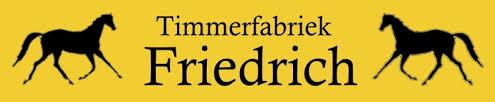 Afbeeldingsresultaat voor timmerfabriek friedrich
