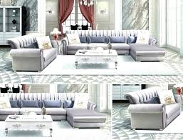 high end leather furniture brands high end leather furniture best leather furniture