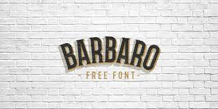 Картинки по запросу Barbaro