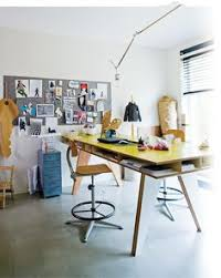 home office office room ideas creative.  Room 25 Creative Workspace Ideas  Inspiration For Designing A Creative Home  Office Studio Or Craft Room Inside Home Office Room M