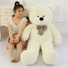 big teddy bear for sale Cheaper Than Retail Price> Buy Clothing,  Accessories and lifestyle products for women & men -