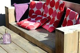 best way to clean patio furniture cushions outdoor upholstery care how to clean patio furniture cushions