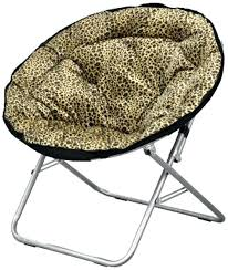 furniture best chairs for your living room idea papasan chair ikea furniture black outdoor chair and