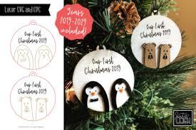 Christmas icons and vector packs for sketch, adobe illustrator, figma and websites. Christmas Kitaleigh Llc