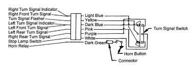 signal stat wiring diagram wiring diagram signal stat wiring diagram nilza 7 wire universal turn