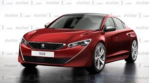 2018 peugeot models.  2018 throughout 2018 peugeot models e