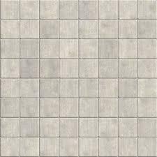 white bathroom tile texture. Modren Texture 1022x1022 790x790 99x99 To White Bathroom Tile Texture