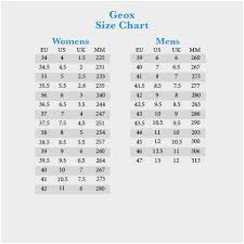 Women S Size Chart European To Us 71 Meticulous Shoe Size Chart Euro To India