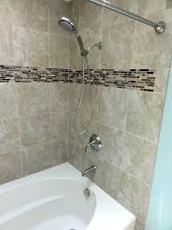 kohler acrylic bathtubs amazing acrylic tub for baths amp whirlpools care cleaning kohler acrylic bathtub cleaners