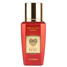 Regalien Heart Of Rose - купить духи, цены от 16040 р. за 50 мл