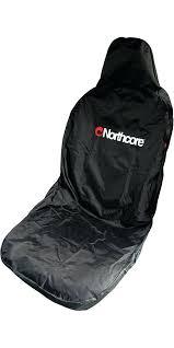 car seat covercom waterproof cover black material comparison