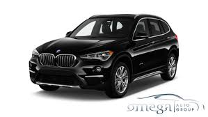 2018 bmw lease. contemporary lease 2018 bmw x1 lease special intended bmw lease