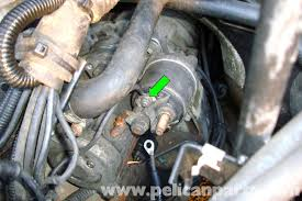 BMW Technical Article Directory   E30  E36  E46  E90  E60  E39  Z3 furthermore BMW E39 5 Series Power Steering Pump Removal   1997 2003 525i likewise BMW Electrical Sensors  Switches    Relays   Turner Motorsport as well elwakt     Auto Timing And Serpentine Belt Diagram as well elwakt     Auto Timing And Serpentine Belt Diagram likewise  besides BMW E39 5 Series Transmission Fail Safe   1997 2003 525i  528i furthermore  likewise BMW E30 E36 Belt Replacement   3 Series  1983 1999    Pelican further BMW E39 5 Series Drive Belt Replacement   1997 2003 525i  528i also elwakt     Auto Timing And Serpentine Belt Diagram. on bmw e eccentric shaft position sensor repment series transmission failsafe i electrical problem troubleshooting alternator m cylinder pelican 1995 525i serpentine belt diagram