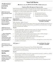 resume templates word 2007 microsoft office letter cover letter resume template word 2007