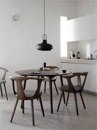 tradition table and chairs restaurant furniture restaurants møbler bord stole