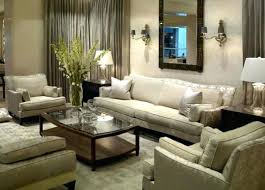 formal living room furniture layout. creative formal living room furniture layout awesome n