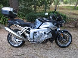 used motorcycle parts online home