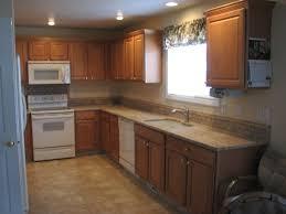 Kitchen Backsplash Ideas With Cream Cabinets Fireplace Basement Farmhouse  Expansive Carpenters Decorators HVAC Contractors