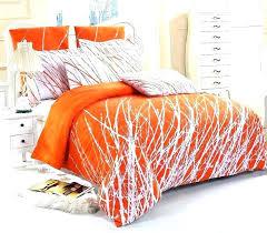 orange and grey bedding limited turquoise set blue navy sets gre