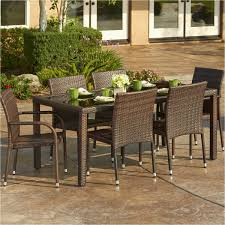 rooms to go patio furniture. Full Size Of Rooms To Go Dining Table Sets Lovely Room Wall Decor Patio Furniture