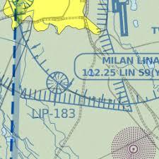 Liml Milano Linate