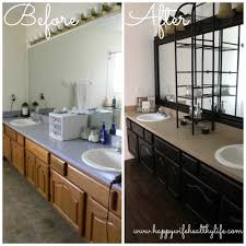 bathroom remodel before and after photos interior design master bathroom remodels before and after54 remodels