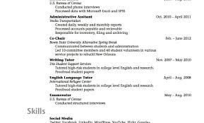 Fabulous Cover Letter Summer Job Examples With Resume Endearing