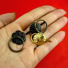 jewelry box knobs whole hardware small knob handles for wooden box pull handles antique bronze jewelry