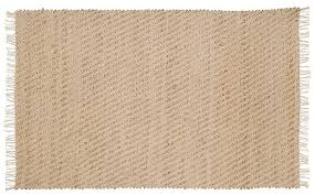 pottery barn kids sisal chenille jute rug natural pottery barn color bound