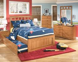 Factors to Consider While Buying Kids Bedroom Furniture:-http://v-